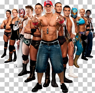 3,812 wwe wrestling PNG cliparts for free download.