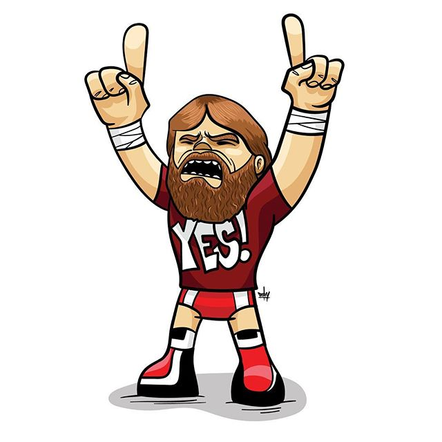 The best free Wwe clipart images. Download from 74 free.