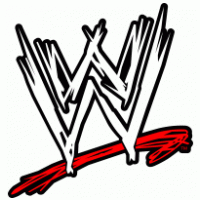 Free Raw Wrestling Cliparts, Download Free Clip Art, Free.
