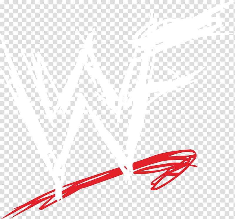 WWF Logo transparent background PNG clipart.