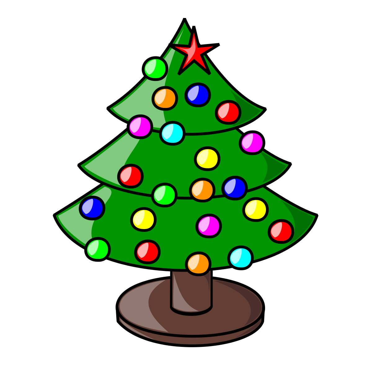 File:Xmas tree.svg.