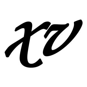 Mono XV clipart, cliparts of Mono XV free download (wmf, eps.