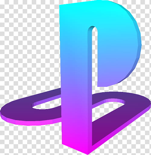 Watchers Love you so xx, PlayStation logo transparent.