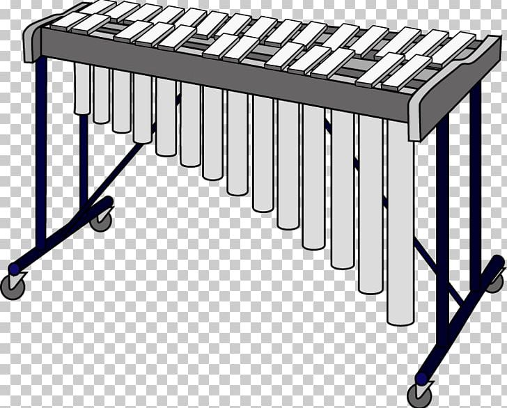 Vibraphone Xylophone Musical Instruments Marimba PNG, Clipart, Angle.