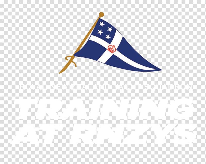 Royal New Zealand Yacht Squadron Royal Hong Kong Yacht Club.
