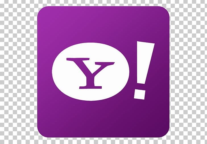 Yahoo! Search Computer Icons Yahoo! Mail PNG, Clipart, Brand.