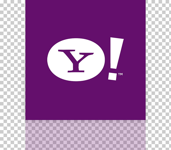 Yahoo! Mail Email Yahoo!Xtra Internet, email PNG clipart.