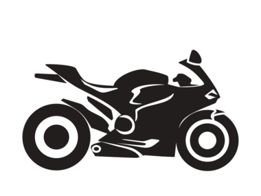 Yamaha Clipart yamaha motorcycle 10.