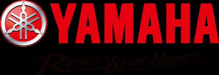 Yamaha PNG Clipart.