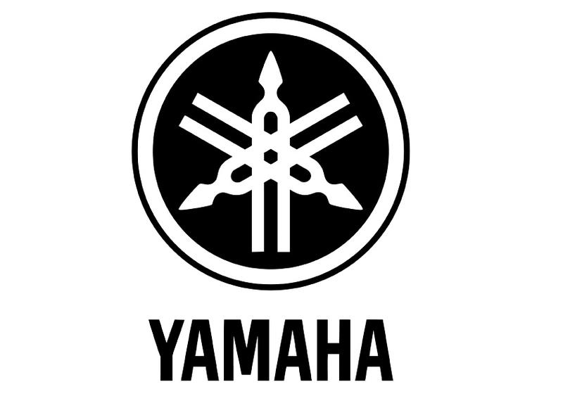 Download Free png pin Yamaha clipart vector #4.