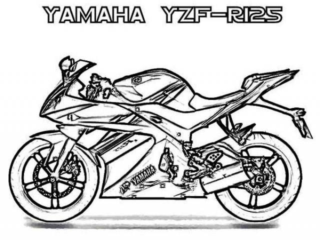Free Yamaha Clipart, Download Free Clip Art on Owips.com.