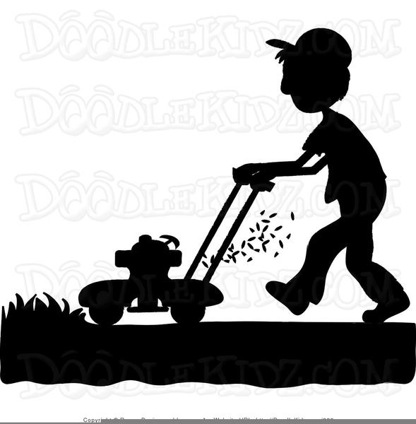 Yard Work Clipart Free Download Clip Art.