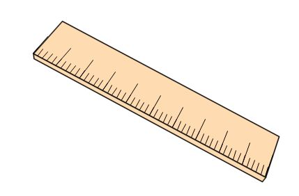 Free Yardstick Cliparts, Download Free Clip Art, Free Clip.