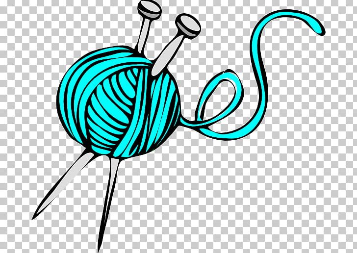 Craft clipart yarn for free download and use images in presentations.