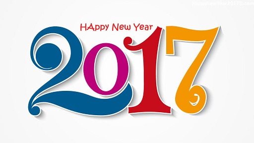 Happy new year animated emoticons for facebook whatsapp clip art 4.