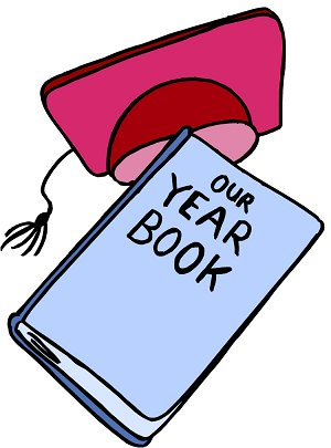 Free Yearbook Cliparts, Download Free Clip Art, Free Clip.