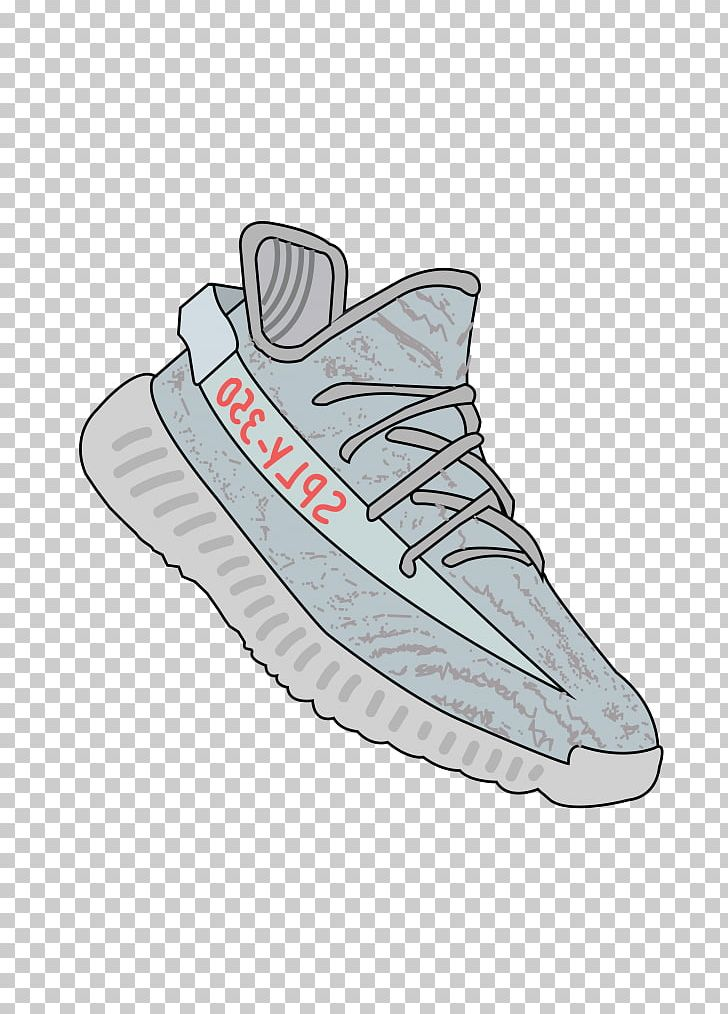 Adidas Yeezy Shoe Sneaker Collecting Air Jordan PNG, Clipart.