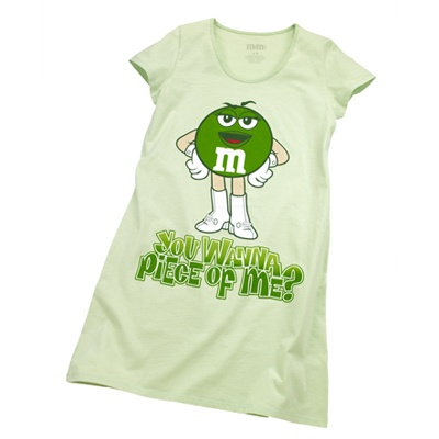 17 Best images about I LOVE MY M&M's on Pinterest.
