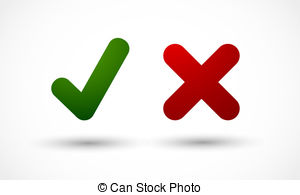 Yes no Illustrations and Clip Art. 11,238 Yes no royalty free.