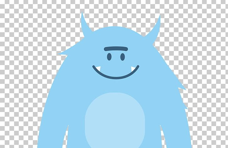 Bigfoot Yeti PNG, Clipart, Animation, Bigfoot, Blue, Cartoon, Clip.
