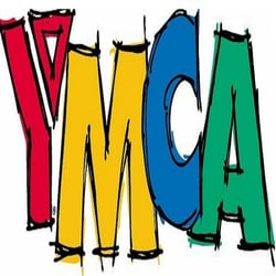 Ymca clipart 3 » Clipart Station.