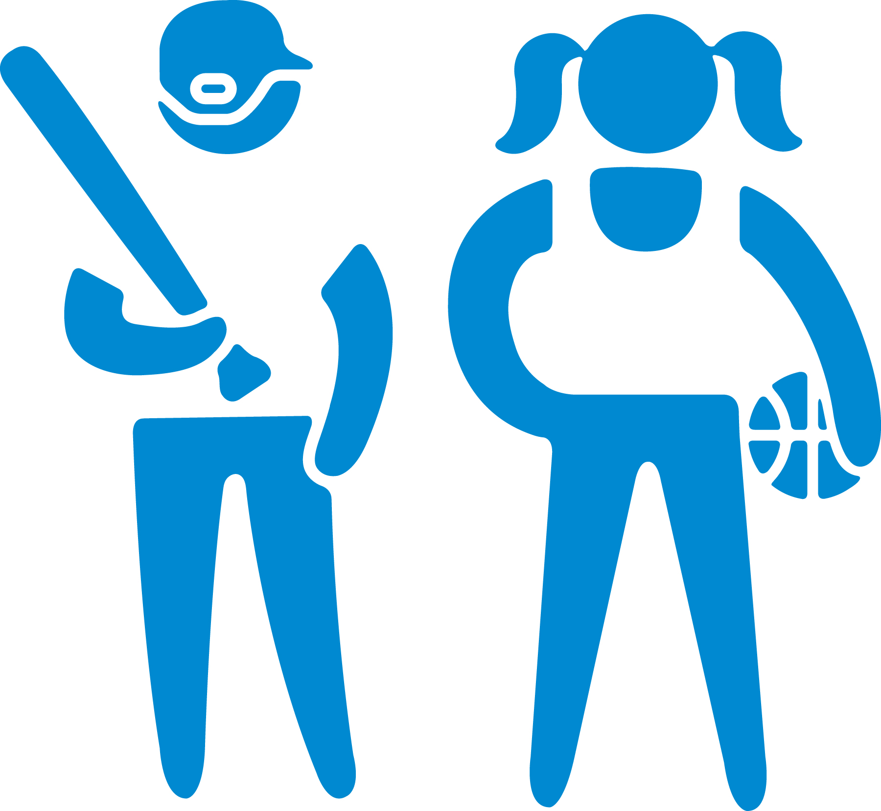 Collection of Ymca clipart.