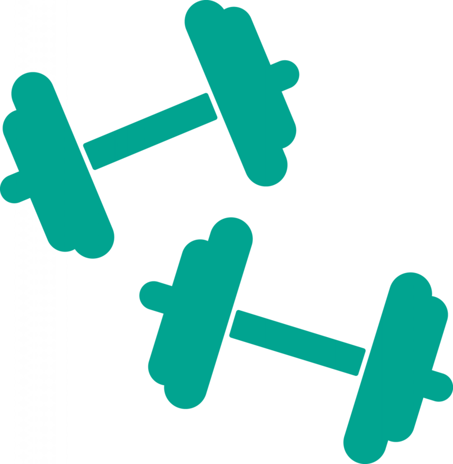 Download Weights Ymca Clipart Weight Training Ymca Clip Art.