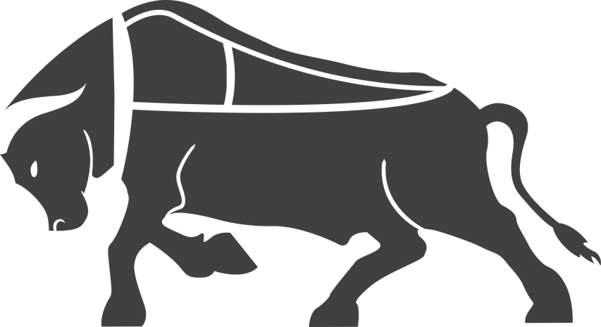 Ox clipart yoke, Ox yoke Transparent FREE for download on.