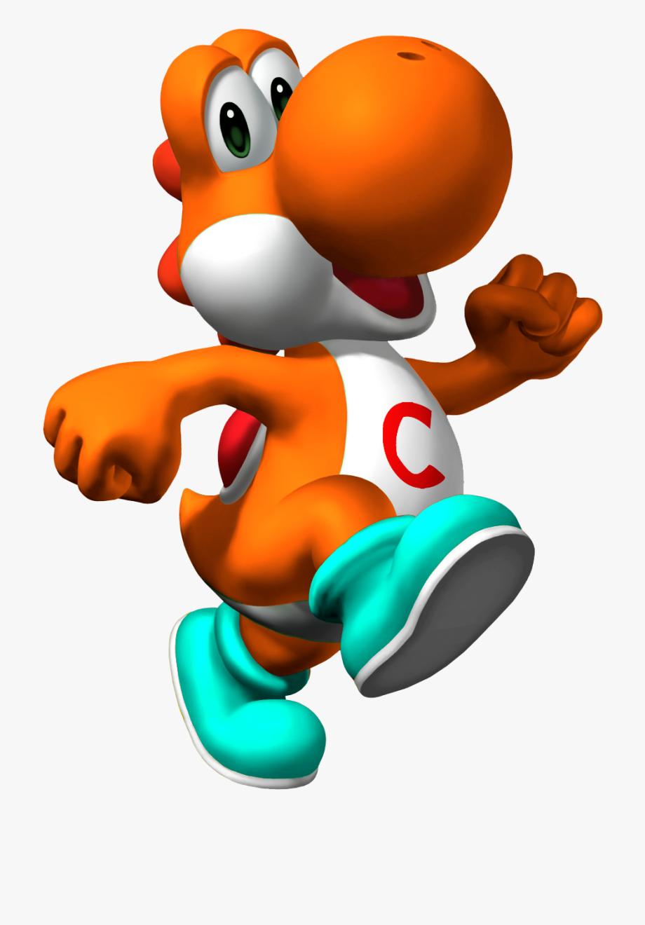 Mushroom Clipart Mario Bros.