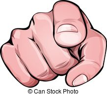 We want you Clipart Vector Graphics. 111 We want you EPS clip art.