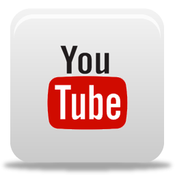 Free Youtube Cliparts, Download Free Clip Art, Free Clip Art.