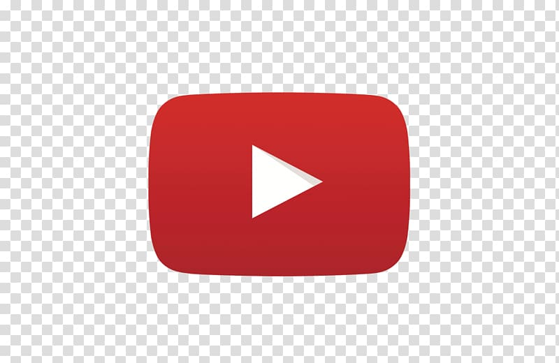 YouTube Logo Computer Icons Desktop , youtube transparent.