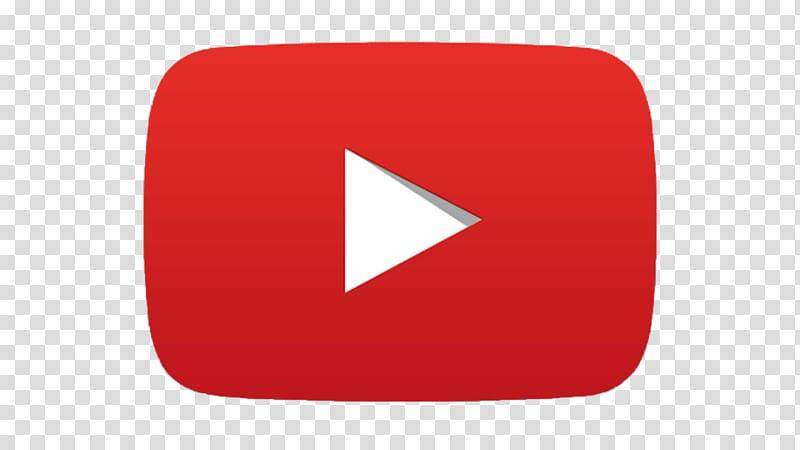 Youtube icon, YouTube Play Button Logo Graphic Designer.