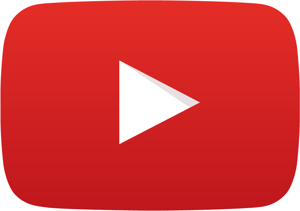 YouTube Red Logo Computer Icons Clip art.