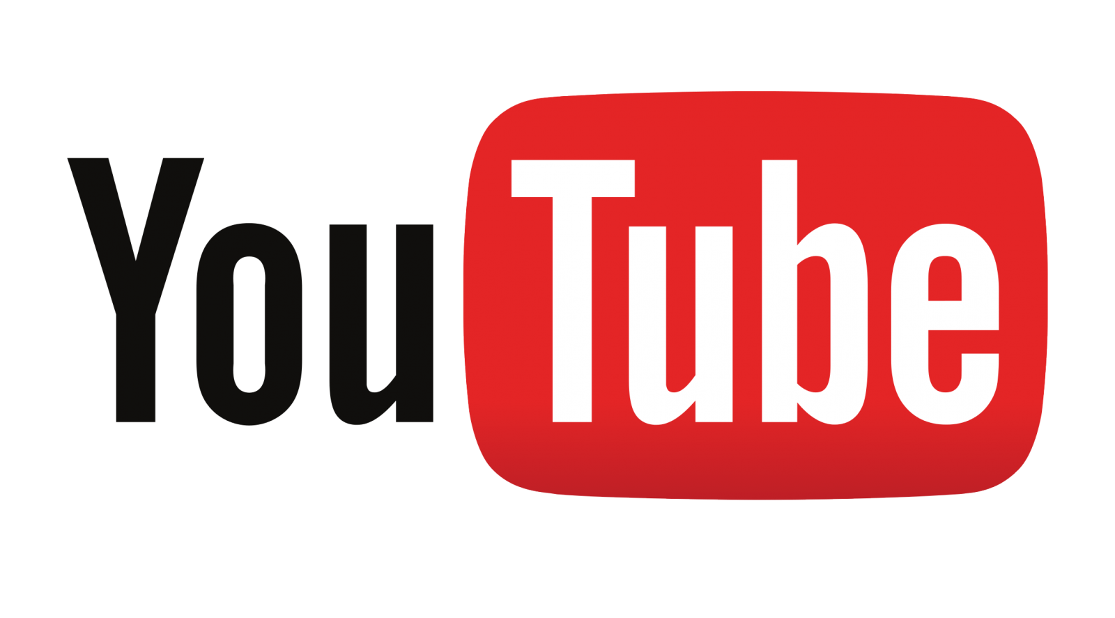 YouTube Logo Computer Icons.
