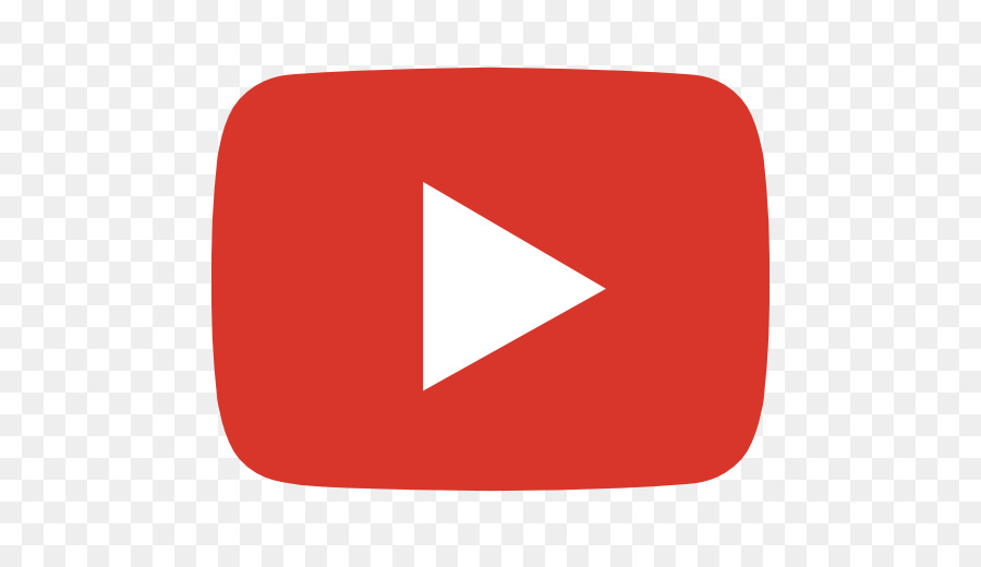 Youtube music clipart Transparent pictures on F.