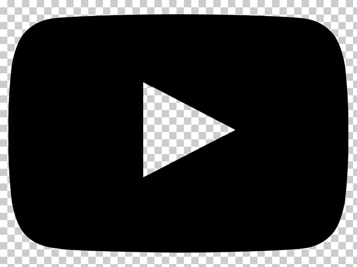 YouTube Music Logo Computer Icons, youtube PNG clipart.