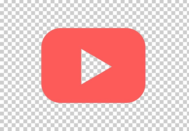 youtube play button clipart download #8