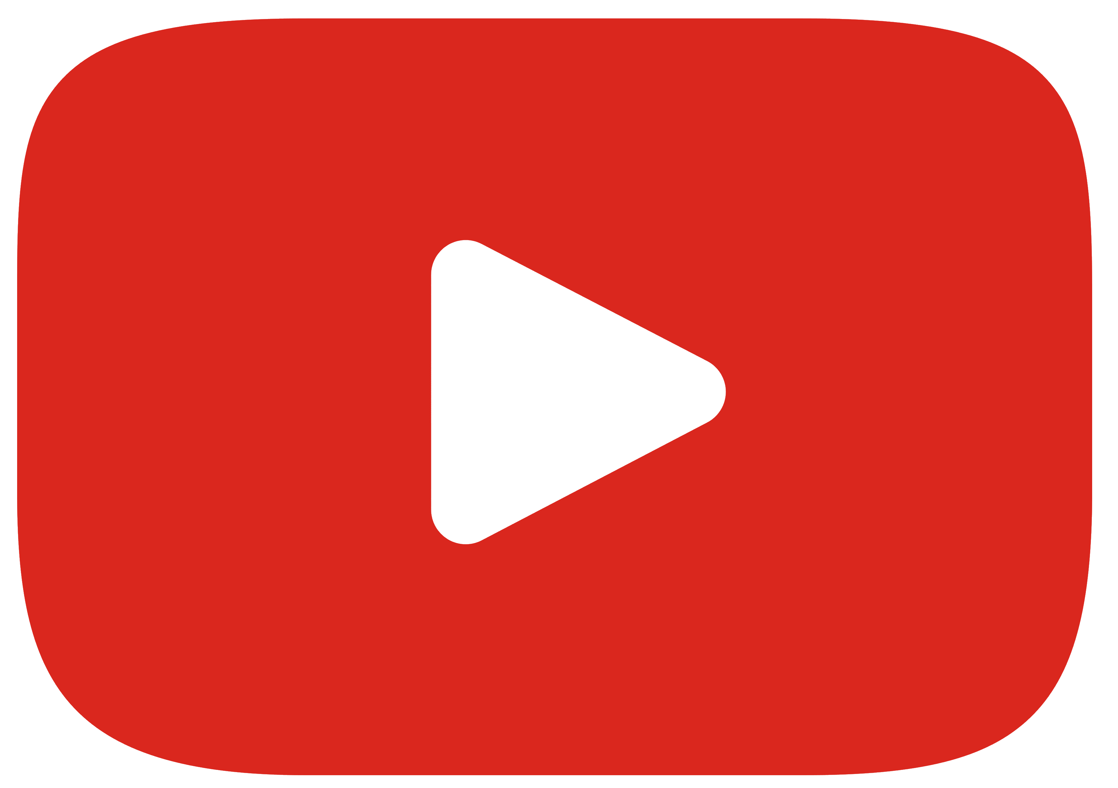 YouTube Play Button Computer Icons Clip art.