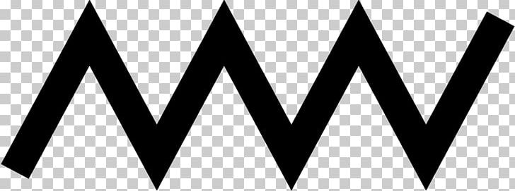 Zigzag Desktop PNG, Clipart, Angle, Black, Black And White.