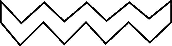 Free Zig Zag Cliparts, Download Free Clip Art, Free Clip Art.