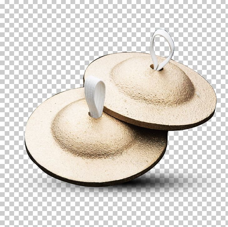 Zill Cymbal Avedis Zildjian Company Percussion Drums PNG.