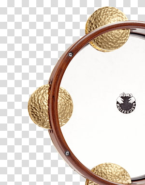 Emin Percussion Zill Daf, others transparent background PNG.