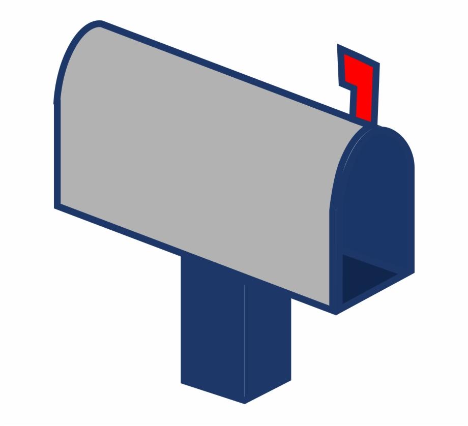 Mailbox Clipart Zip Code.