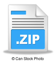 Zip file Illustrations and Clip Art. 3,791 Zip file royalty free.