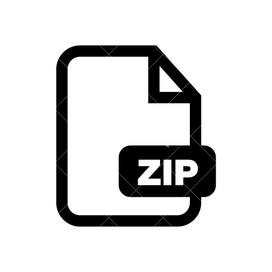 File Icon Image #40504.