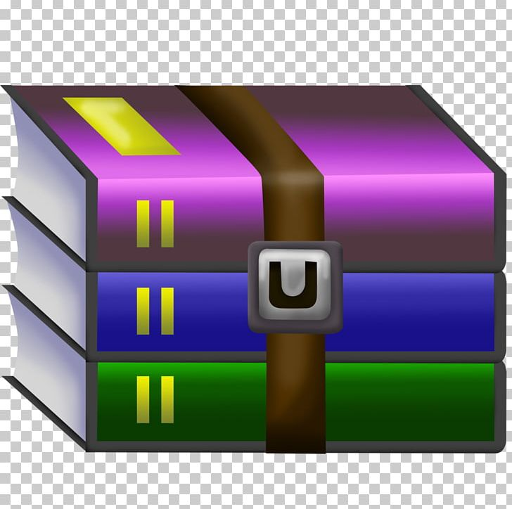 WinRAR File Archiver Zip The Unarchiver PNG, Clipart, 7zip.
