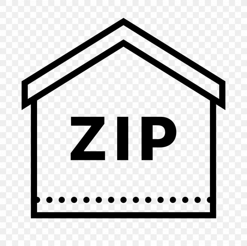 Zip Code Postal Code, PNG, 1600x1600px, Zip Code, Address.