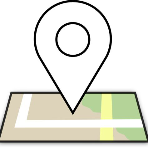 Vehari Postal Code / Zip codes for Vehari.
