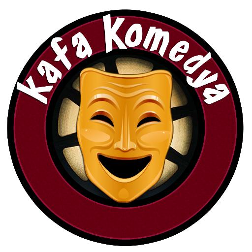 Kafa Komedya on Twitter: \